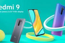 Xiaomi siap luncurkan smartphone jawara baru dengan harga terjangkau