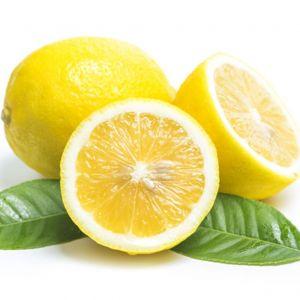 10 Manfaat lemon untuk wajah dan cara memakainya