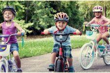 Harga sepeda anak Family terbaru 2020, lengkap dengan modelnya