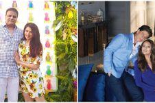 6 Seleb Bollywood putuskan nikah muda, ada yang usia 17 tahun