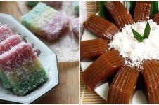 9 Resep ongol-ongol enak, lembut dan praktis dibuat