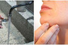 11 Kebiasaan membersihkan wajah agar kulit tetap sehat glowing