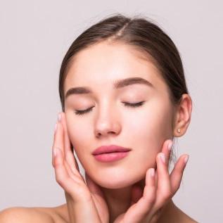 4 Manfaat vitamin E untuk kesehatan kulit
