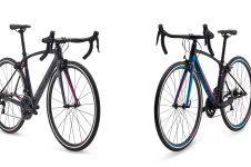 Harga sepeda Polygon Divine dan spesifikasi, ringan dan nyaman