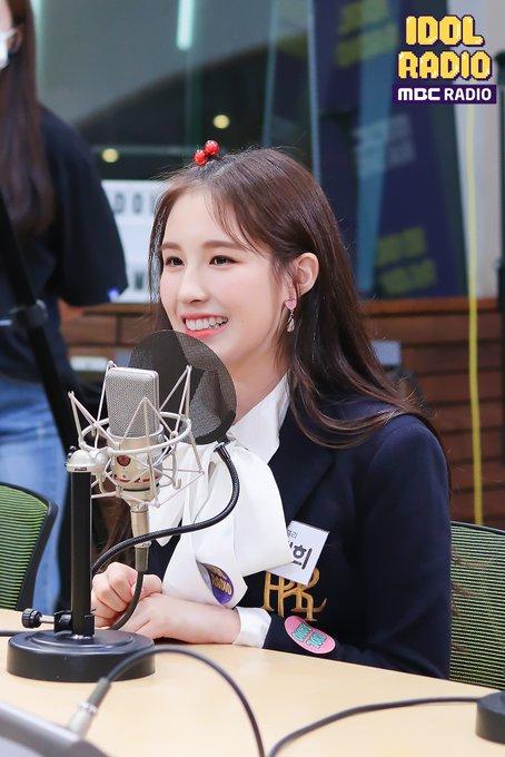 15 Idol K-Pop wanita termuda tahun 2020, ada yang masih 14 ...