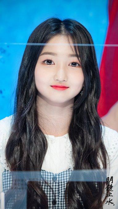 15 Idol K Pop Wanita Termuda Tahun 2020 Ada Yang Masih 14 Tahun