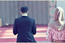 59 Kata-kata hijrah dalam Islam, terbaik, bijak dan memotivasi