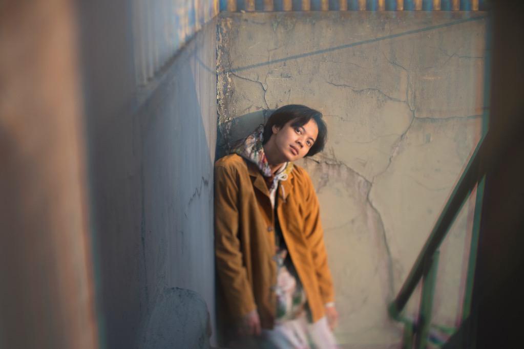 Lewat single terbaru, Bisma Karisma ceritakan sisi kelam hidupnya