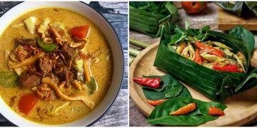 10 Resep olahan jamur tiram yang enak, sehat, sederhana, dan praktis