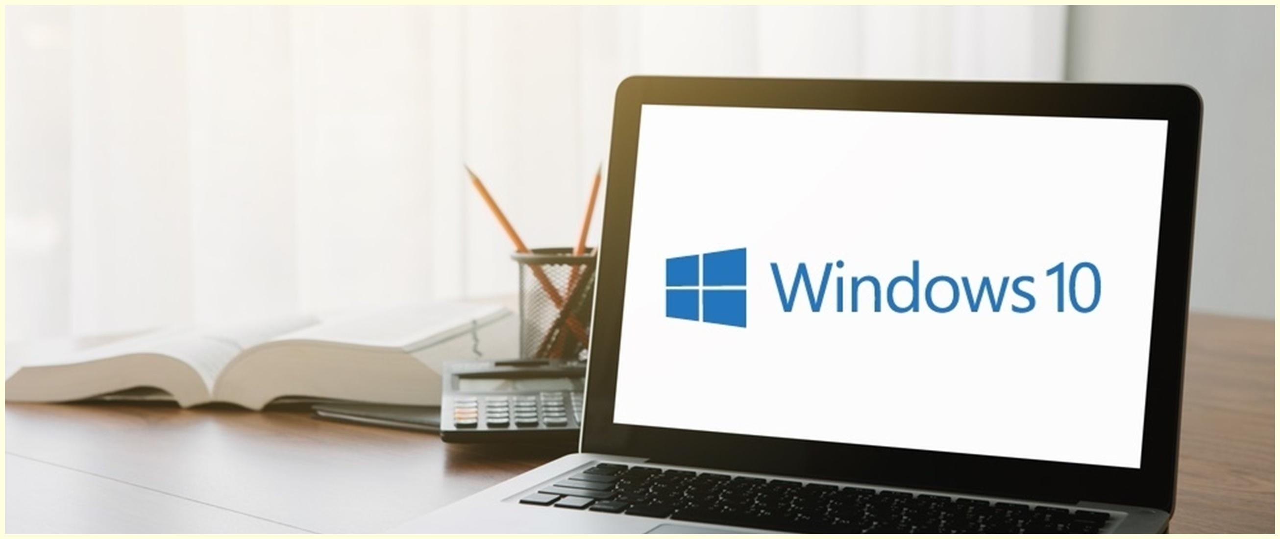 3 Cara aktivasi Windows 10, mudah, aman dan permanen