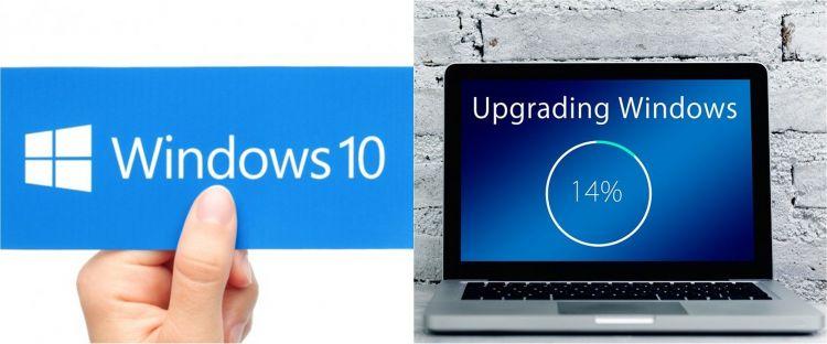 7 Cara aktivasi Windows 10, mudah, aman, dan permanen