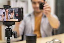 4 Skill yang wajib dimiliki menjadi youtuber atau influencer sukses