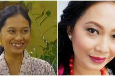 Ingat Parti istri Ucup Bajaj Bajuri? 9 potret terbarunya ini manglingi