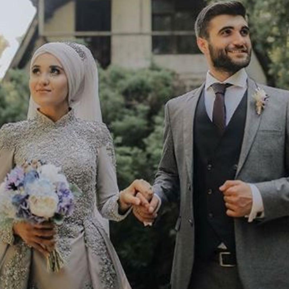Ketentuan memberikan mahar dalam pernikahan menurut Islam