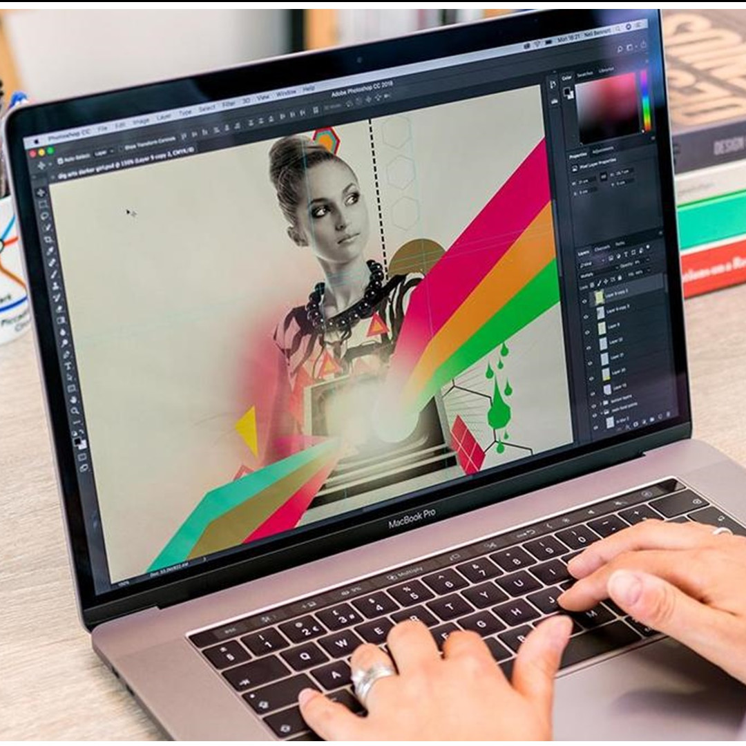 5 Cara mudah mengubah ukuran foto atau gambar tanpa ribet