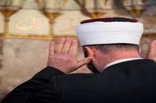 Tata cara adzan dan iqomah sesuai ajaran Rasulullah