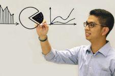 3 Program pascasarjana kampus ini bantu meningkatkan inovasi bisnis