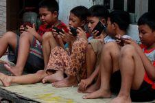 5 Tips tangkas berinternet untuk anak yang wajib diketahui orang tua