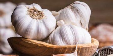 10 Manfaat bawang putih untuk kesehatan, menurunkan risiko kanker