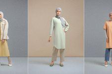 Alasan hijab ini disebut tudung bawal bikin ngakak