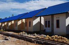 Ini program pemerintahsiapkan rumah layak huni, efektif Januari 2021