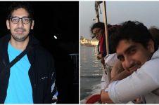 8 Potret Ayan Mukherjee, sepupu Kajol yang jadi sutradara film