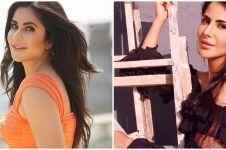 5 Seleb Bollywood punya kembaran di dunia maya, susah bedain