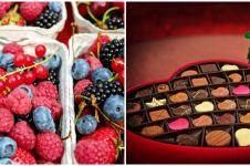 10 Makanan yang kaya kandungan mineral, mudah didapatkan