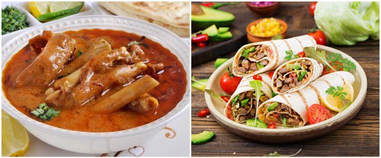 8 Resep makanan internasional dari daging sapi, praktis & bikin nagih