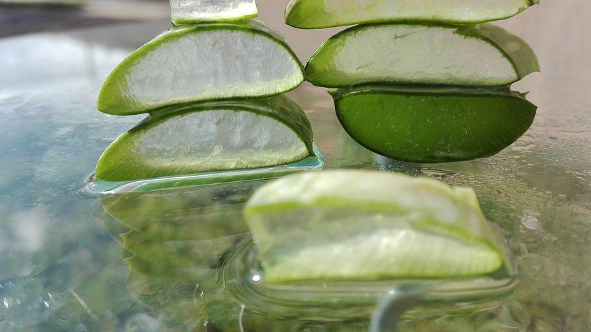 Ramuan alami kunyit untuk atasi masalah jerawat © 2020 brilio.net