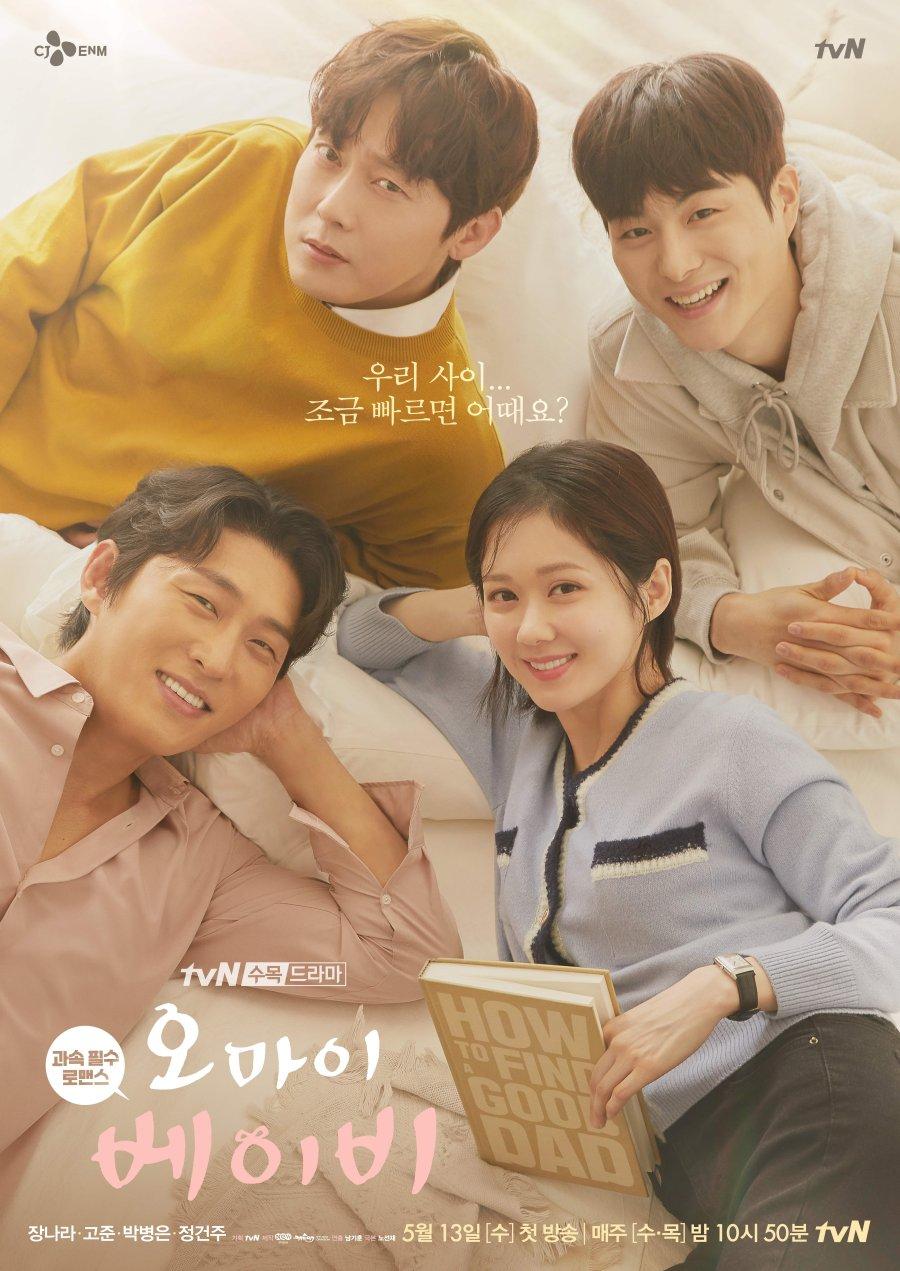 Drama korea rating tinggi Juli 2020 © 2020 brilio.net