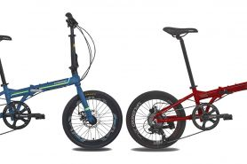 Harga sepeda Pacific Splendid dan spesifikasi, modern dan enak