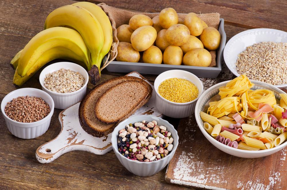 Jarang disadari, 6 kebiasaan saat sarapan ini bikin gampang lelah Istimewa