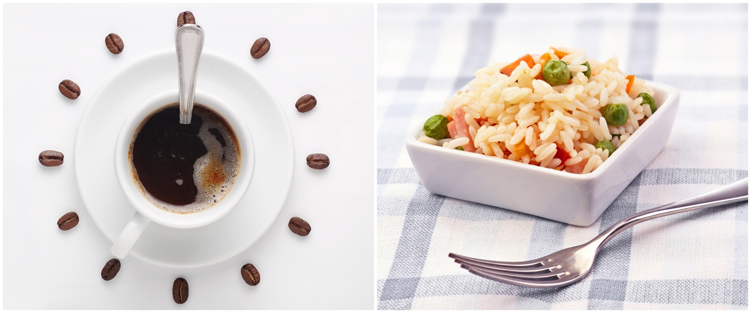 Jarang disadari, 6 kebiasaan saat sarapan ini bikin gampang lelah