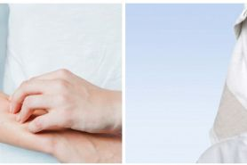 7 Manfaat blueberry untuk kesehatan kulit, atasi penuaan dini