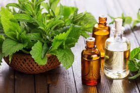 9 Cara alami mengobati sinus, aman tanpa efek samping