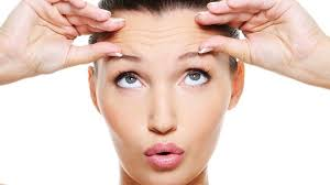 Manfaat minyak zaitun untuk kulit © 2020 brilio.net