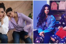8 Potret Sonam Kapoor bareng Rhea Kapoor ini bak pinang dibelah dua