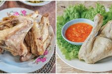 5 Resep ayam pop yang empuk, kaya rempah, praktis, dan bikin nagih