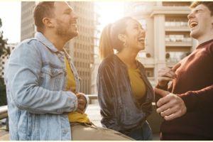 50 Kata-kata motivasi lucu, menghibur dan antistres