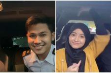 8 Momen kebersamaan Arafah Rianti bareng pacar, bikin baper