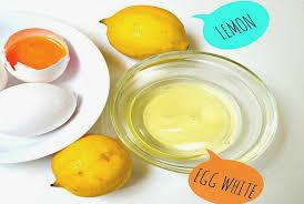 Cara hilang komedo dengan lemon atau jeruk nipis © 2020 brilio.net