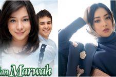 11 Tahun berlalu, ini kabar terbaru 7 pemain Safa dan Marwah