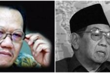 Adik Gus Dur, Hasyim Wahid meninggal dunia