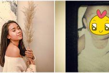 8 Potret transformasi Ayya Renita, kini makin stylish