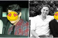 8 Potret Aarav Kumar anak Akshay Kumar, parasnya bikin gagal fokus