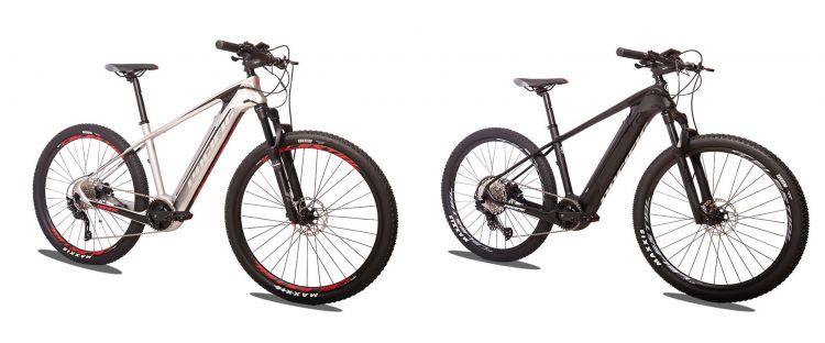 Harga sepeda Pacific MTB Avenger dan spesifikasinya, andal dan keren