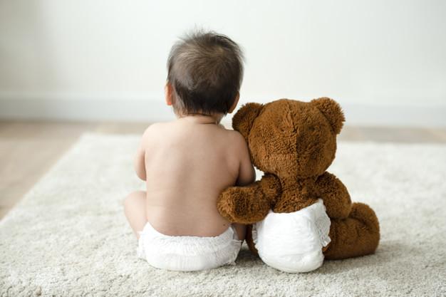 8 Manfaat Minyak Zaitun Untuk Bayi Sumber Nutrisi Lengkap