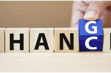 50 Kata-kata bijak tentang kesempatan, penuh makna kehidupan