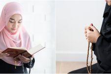 Hak dan kewajiban perempuan dalam masa Iddah menurut Islam